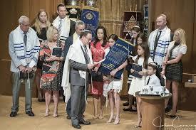 bat mitzvah in israel bat mitzvah bnai israel canning