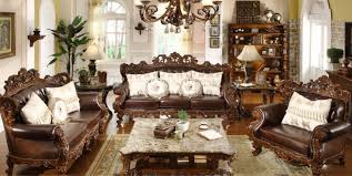 Leather And Wood Sofa Leather Sofa Wood Trim Leather Sofa Wood Trim Suppliers And
