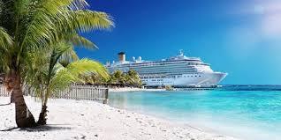 caribbean cruise deals travelzoo