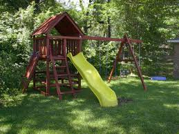 backyard playset reviews home outdoor decoration
