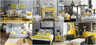 grey walls color accents decorating with accent colors home decor accessories to go with