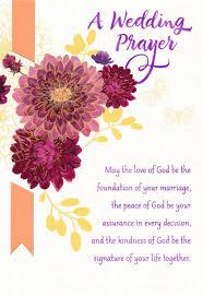 wedding wishes hallmark dahlia flowers religious wedding card greeting cards hallmark