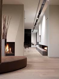 Best Modern  Design Images On Pinterest Architecture Live - Modern residential interior design