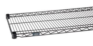 White Bedroom Luggage Rack With Shelf Nexel Black Epoxy Wire Shelf U0026 Reviews Wayfair