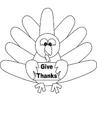 turkey color chuckbutt