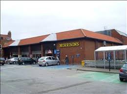 morrisons bureaux de change search results disabledgo