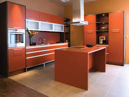 custom cabinets made to order custom kitchen cabinets scarborough markham pickering