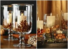 Hurricaine Vase Decorative Hurricane Candle Holders Foter