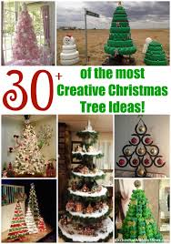 kitchen tree ideas 30 of the most creative trees kitchen with my 3 sons