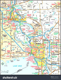 map of nyc areas map of new york area major tourist attractions maps arresting nyc