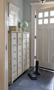 mudroom front entry storage ideas front hall storage solutions