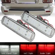 lexus gs430 led tail lights lexus rear light promotion shop for promotional lexus rear light