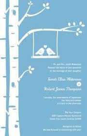 vista print wedding programs starry wedding invitation vistaprint i m not about