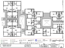 as built floor plans apartment floor plan us as built