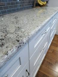 Countertop Options Kitchen by Kitchen Countertop Edging U2013 Fitbooster Me