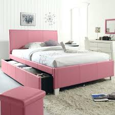 deco chambre girly deco chambre girly idee decoration chambre girly annsinn info
