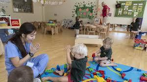 paddington nursery more than just fees to consider when enrolling in uae nurseries