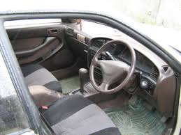 1992 toyota camry problems 1992 toyota camry prominent pictures automatic for sale