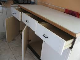 meuble bas de cuisine recyclage objet récupe objet donne meuble bas cuisine à