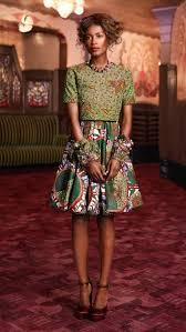 40 fascinating african fashion african fashion ankara