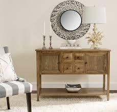 Living Room Armoire Decor Ethan Allen Mirrors Ethan Allen Armoire