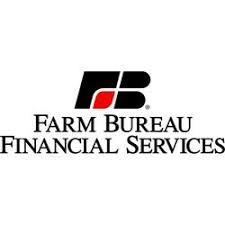 financial services phone number steve shanks farm bureau financial services insurance 3115 w