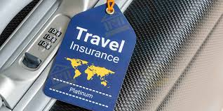 Shall we opt for a travel insurance or not while traveling dr