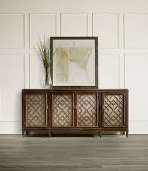 brilliant ideas living room credenza winsome living room modern