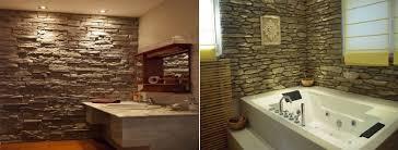 piastrelle in pietra per bagno pavimenti e rivestimenti in pietra