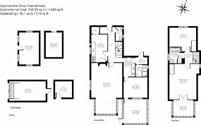 floor plan of the secret annex unique floor plan of the secret annex floor plan floor plan of the