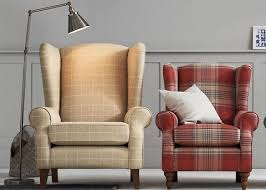 100 Chair Bed Uk My by Buy Sofas Quality Corner Sofas Next Official Site