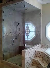 steam shower enclosures u2014 shower doors of dallas