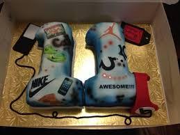 best birthday cake ideas for a 11 year old boy cake decor u0026 food