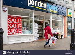 ponden home interiors ponden home interiors summer sales in lord southport stock