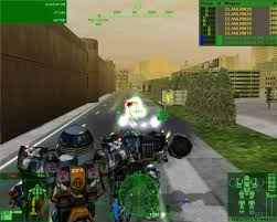download mechwarrior 4 mercenaries windows my abandonware