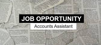 resume template accounting assistant job summary meaning in marathi accounts assistant job description responsibilities and skills