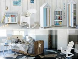 maritimes schlafzimmer schlafzimmer weiss blau gestalten eyesopen co