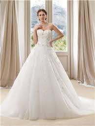 grossiste robe de mariã e acheter grossiste robe de mariee de qualité en ligne fr tidebuy