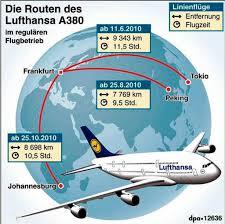 Baden Airpark Parken Baden Airpark Airbus A380 Lockt Tausende Schaulustige An