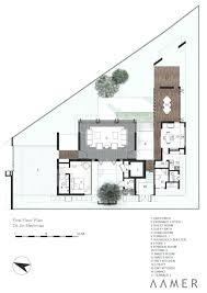 house plans by architects japanese house plans free house plans free traditional house plans