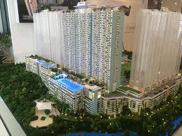Foresta Floor Plan by One Foresta Bayan Lepas Penang U2013 Penang Platinum Property U2013 Ppp