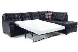 sleeper sofa with memory foam mattress marvelous fold out sectional sleeper sofa fold out sectional best