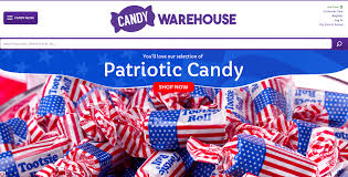 where to buy candy online a list of best place to buy candy online everafterguide