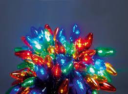 150 led c6 lights extraordinary inspiration multi christmas lights function coloured