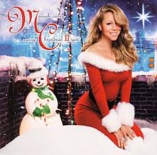 christmas photo albums the top 10 christmas albums of 2010 voice