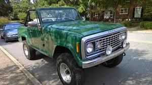 jeep commando 2016 trailer trad trailer trad transport goin u0027 jeep commando