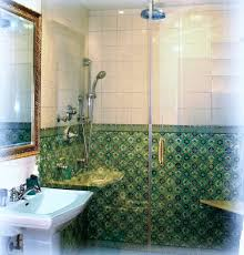 bathroom tiling design ideas bathroom tile design ideas u0026 tile murals balian tile studio