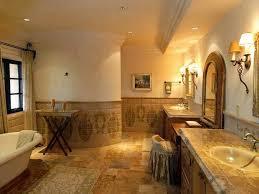 luxury bathroom tiles ideas how to remodel bathrooms floor tile design ideas nytexas