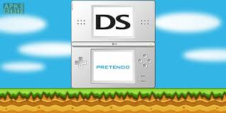 ds emulator android pretendo nds emulator for android free at apk here store