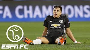 alexis sanchez youtube on alexis sanchez with manchester united you don t really know